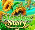Hra Meadow Story