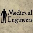 Hra Medieval Engineers