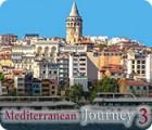 Hra Mediterranean Journey 3