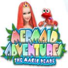 Hra Mermaid Adventures: The Magic Pearl
