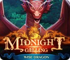 Hra Midnight Calling: Wise Dragon