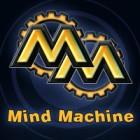 Hra Mind Machine