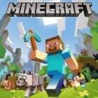 Hra Minecraft