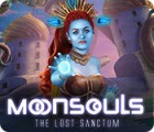 Hra Moonsouls: The Lost Sanctum