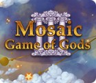 Hra Mosaic: Game of Gods III