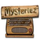 Hra Mysteriez