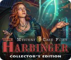 Hra Mystery Case Files: The Harbinger Collector's Edition