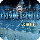 Hra Mystery Expedition: Prisoners of Ice