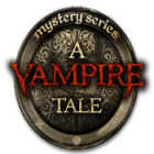 Hra Mystery Series: A Vampire Tale
