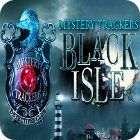 Hra Mystery Trackers: Black Isle Collector's Edition