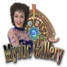 Hra Mystic Gallery