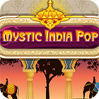 Hra Mystic India Pop
