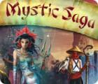 Hra Mystic Saga