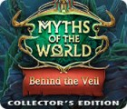 Hra Myths of the World: Behind the Veil Collector's Edition
