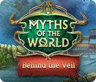 Hra Myths of the World: Behind the Veil