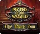 Hra Myths of the World: The Black Sun