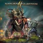 Hra Natural Selection 2