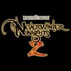 Hra Never Winter Nights 2