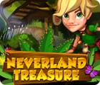 Hra Neverland Treasure