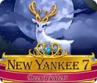 Hra New Yankee 7: Deer Hunters