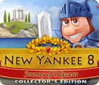 Hra New Yankee 8: Journey of Odysseus Collector's Edition