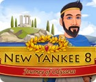 Hra New Yankee 8: Journey of Odysseus