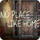 Hra No Place Like Home