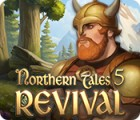 Hra Northern Tales 5: Revival