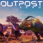 Hra Outpost Zero
