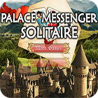 Hra Palace Messenger Solitaire