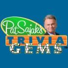 Hra Pat Sajak's Trivia Gems