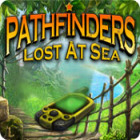 Hra Pathfinders: Lost at Sea