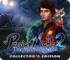 Hra Persian Nights 2: The Moonlight Veil Collector's Edition