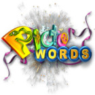 Hra PictoWords