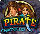 Hra Pirate Chronicles