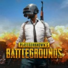 Hra Playerunknown's Battlegrounds