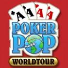Hra Poker Pop