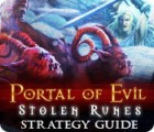 Hra Portal of Evil: Stolen Runes Strategy Guide