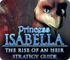 Hra Princess Isabella: The Rise of an Heir Strategy Guide