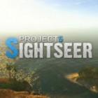 Hra Project 5: Sightseer