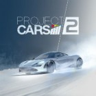 Hra Project Cars 2