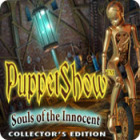 Hra Puppet Show: Souls of the Innocent Collector's Edition