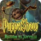 Hra PuppetShow: Return to Joyville Collector's Edition