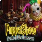 Hra Puppet Show: Souls of the Innocent