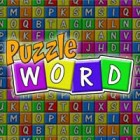 Hra Puzzle Word