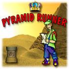 Hra Pyramid Runner