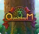 Hra Quadrium 3