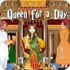 Hra Queen For A Day