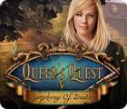 Hra Queen's Quest V: Symphony of Death
