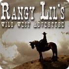 Hra Rangy Lil's Wild West Adventure